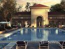 3 Bedrooms Villa for sale at in Villanova, Dubai - U770540