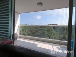 3 Bedrooms Apartment for sale in Ancon, Panama CLAYTON PARK I I; AL FRENTE DEL EDIFICIO DE LA CAJA EN CLAYTON 8 C