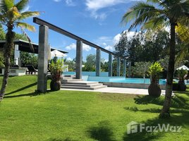 2 Bedrooms Condo for sale in Pa Khlok, Phuket Grove Gardens Phuket