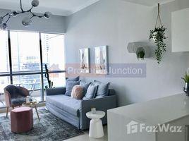 1 chambre Appartement a louer à Bay Central, Dubai Bay Central West
