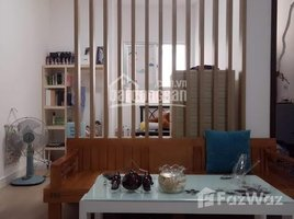 1 Bedroom Apartment for sale in Son Ky, Ho Chi Minh City Celadon City