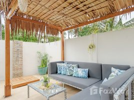 2 Bedrooms Villa for sale in Bo Phut, Koh Samui Samui Emerald Villas