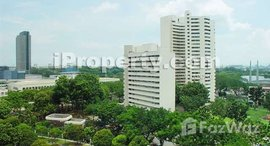 Available Units at Jurong East Street 13