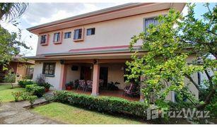 4 Habitaciones Apartamento en venta en , Heredia San Joaquin de Flores Heredia