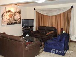 3 Habitaciones Adosado en venta en , Heredia Amazing Townhouse In Condominium Community, Heredia, Heredia