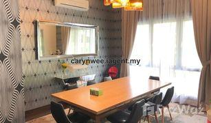 5 Bedrooms House for sale in Damansara, Selangor