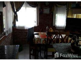 3 Habitaciones Casa en venta en , Buenos Aires Pilar - Gran Bs. As. Norte, Buenos Aires, Address available on request