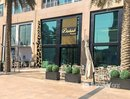 1 Bedroom Apartment for sale at in The Lofts, Dubai - U710578