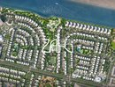 N/A Land for sale at in Yas Acres, Abu Dhabi - U879958