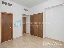 2 Bedrooms Apartment for sale in Marina Residences, Dubai Marina Residences 4