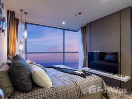 1 Bedroom Property for sale in Nong Prue, Pattaya Andromeda Condominium