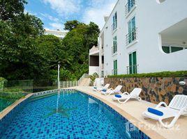 Studio Condo for sale in Karon, Phuket Kata Ocean View