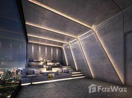 2 Bedrooms Condo for sale in Khlong Tan Nuea, Bangkok Park Origin Thonglor