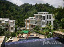 2 Bedrooms Property for sale in Kamala, Phuket Kamala Hills