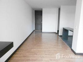 3 Habitaciones Apartamento en venta en , Cundinamarca CARRERA 12 #145A - 39