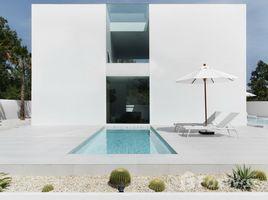 4 Bedrooms Property for sale in Thap Tai, Hua Hin Her Hua Hin Pool Villa