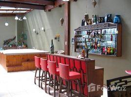 8 Habitaciones Casa en venta en , San José House For Sale in Barrio Dent, Barrio Dent, San José