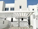 3 Bedrooms Townhouse for rent at in Arabella Townhouses, Dubai - U855954