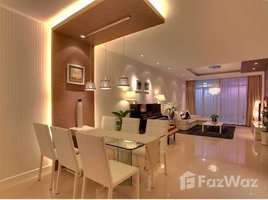 2 Bedrooms Condo for rent in Ward 12, Ho Chi Minh City Saigon Royal Residence