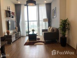 3 Phòng ngủ Chung cư cho thuê ở Mỹ Đình, Hà Nội Vinhomes Skylake