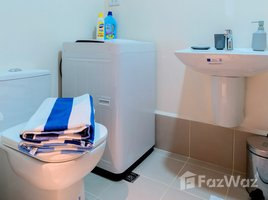 1 Bedroom Condo for sale in Pasay City, Metro Manila Quantum Residences