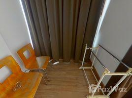 Studio Condo for sale in Phra Khanong Nuea, Bangkok Plus 67
