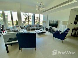 3 Bedrooms Penthouse for sale in , Dubai La Riviera Apartments