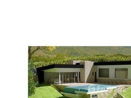 N/A Terreno (Parcela) en venta en , Santander RUITOQUE RESORT LOTE 236, Giron, Santander