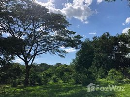 Guanacaste Guardia, Guanacaste, Address available on request N/A 土地 售