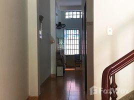 3 Phòng ngủ Nhà mặt tiền bán ở Mỹ An, Đà Nẵng Bán nhà 2 tầng mặt tiền đường Hoài Thanh gần ĐH Kinh Tế Đà Nẵng