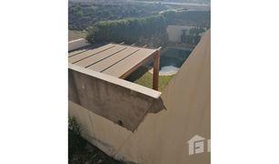 1 غرفة نوم فيلا للبيع في Anezi, Souss - Massa - Draâ
