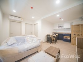 2 Bedrooms Condo for sale in Wichit, Phuket THE BASE Central Phuket