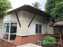 2 Bedrooms House for sale in Hin Lek Fai, Hua Hin La Vallee Light