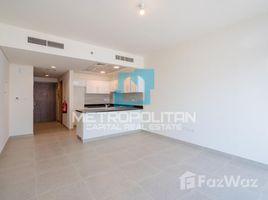 Studio Apartment for sale in Saadiyat Beach, Abu Dhabi Soho Square