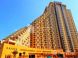 1 Bedroom Apartment for sale in Shams Abu Dhabi, Abu Dhabi Mangrove Place
