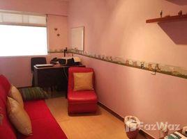 Lima Miraflores MADRID, LIMA, LIMA 2 卧室 屋 租