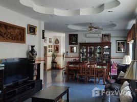 3 Bedrooms House for sale in Bang Talat, Nonthaburi Baan Yingruay Niwet
