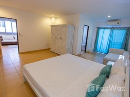 1 Bedroom Condo for rent in Bo Phut, Koh Samui Bangrak Apartments