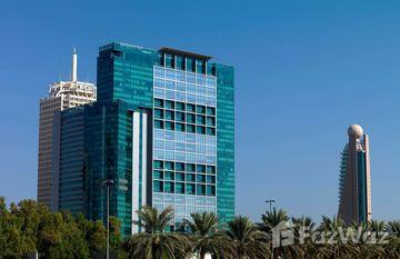 Luxury Homes in Karama Park Area, Dubai
