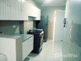 Дом, 2 спальни в аренду в Miraflores, Лима Malecon Cisneros, LIMA, LIMA