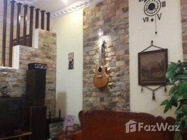 3 Bedrooms House for sale in Stueng Mean Chey, Phnom Penh Other-KH-59525