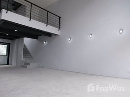 4 Bedrooms Townhouse for rent in Suan Luang, Bangkok The Pride Sukhunvit 77