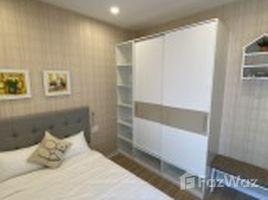 4 Phòng ngủ Nhà mặt tiền bán ở Vĩnh Trung, Đà Nẵng Cần bán căn nhà 2 mặt kiệt Lê Đình Lý , quận Hải Châu nằm trung tâm tp Đà Nẵng.