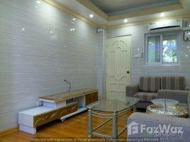 ဒဂုံမြို့သစ်အရှေ့ပိုင်း, ရန်ကုန်တိုင်းဒေသကြီး 2 Bedroom Apartment for sale in Dagon Myothit (North), Yangon တွင် 2 အိပ်ခန်းများ တိုက်ခန်း ရောင်းရန်အတွက်