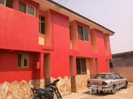Greater Accra COMMUNITY 21 ANNEX 24 卧室 住宅 售