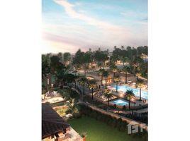 3 غرف النوم تاون هاوس للبيع في Uptown Cairo, القاهرة Celesta Hills