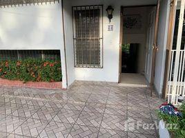 4 Bedrooms Apartment for rent in Las Lajas, Panama Oeste APRUCC CORONADO NA