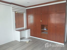2 Bedrooms Townhouse for sale in Phlapphla, Bangkok Townhouse Ramkhamheang 58/4