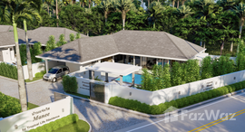 Available Units at MANEE by Tropical Life Residence
