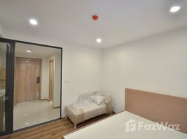 1 Bedroom Condo for sale in Nong Kae, Hua Hin La Habana